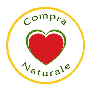 compra naturale